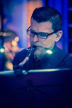 Luis Carpizo