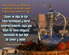 #Sgua #comida #ayunar #ayunado #musluman #hadice #profeta #Mohammad #Islam