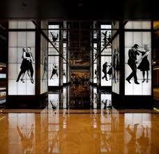 Cosmopolitan Hotel Las Vegas. For the best hotel deals in Vegas email info@hrsvegas.com or visit www.hrsvegas.com