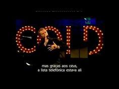 (4) Storytellers Coldplay - Legendado - YouTube