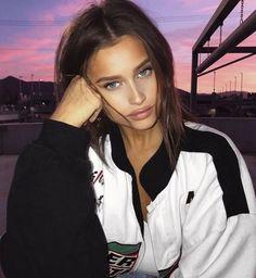 Instagram Makeup, Insta Makeup, Lexi Wood, Cute Shoes Heels, Models Makeup, Blusher, Makeup Goals, Fall Winter Outfits, Minimalist Fashion