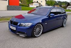 E91 Picture Thread - Page 24 - BMW 3-Series (E90 E92) Forum