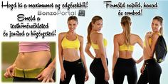 Bonzo Pláza Workout Pictures, Bra, Fitness, Sports, Swimwear, Hs Sports, Bathing Suits, Swimsuits, Bra Tops