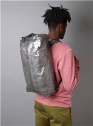 The future looks like this bag