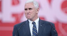 Indiana Governor Mike Pence is about to sign a bill that will end nearly all abortions in state. Last week, HB 1337 was approved by the Indiana legislature. The legislation is another unconstitutional anti-choice TRAP (Targeted Regulation of Abortion Providers)laws that will essentially ban abortion and place an undue burden on women seeking to have […]