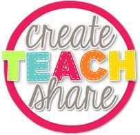mrsrojasteaches.blogspot.com Inspiring learners one lesson at a time