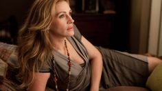 """Julia Roberts - Billy Ray hat mit amerikanischen Weltstars wie Julia Roberts und Nicole Kidman den argentinischen Oscar-Preisträger """"In ihren Augen"""" nachgedreht."""