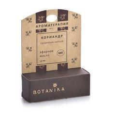 """Аромамасло """" Кориандр"""", 1,5 мл (кор 50 шт) http://ozama24.ru/products/3163-aromamaslo-koriandr-15-ml-kor-50-sht  Аромамасло """" Кориандр"""", 1,5 мл (кор 50 шт) со скидкой 152 рубля. Подробнее о предложении на странице: http://ozama24.ru/products/3163-aromamaslo-koriandr-15-ml-kor-50-sht"""