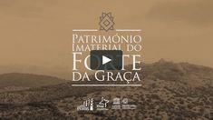 """Este é o vídeo """"FORTE DA GRAÇA - PATRIMÓNIO IMATERIAL"""" de LB Produções no Vimeo, o lar dos vídeos de… Calm, Folk, Castles, Strong"""