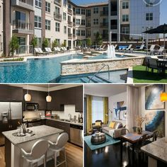 10 Downtown Dallas Apartment News And Specials Ideas Dallas Apartment Downtown Dallas Apartment