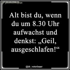 #fun #hilarious #lachflash #claims #jokes #witzigebilder #liebe #chats