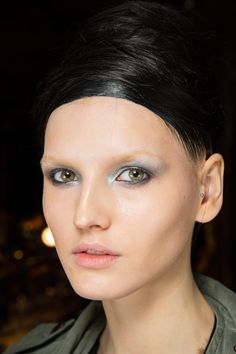 Donna Karan | Fall 2014 Ready-to-Wear Collection | Style.com