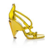 Image result for jimmy choo 2016 collection