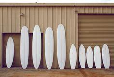 board/board/board