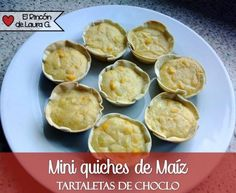 Mini-quiches-maiz-tartaletas-choclo