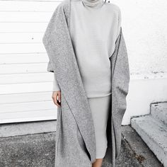 Grey on grey would make my day