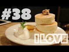BSSC | BURN SIDE st CAFE(バーンサイドストリートカフェ)