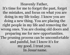 Encouraging letter from JCLU FOREVER's FB page about In a relationship with God we can always have a fresh start! He makes all things new!! JCLU stands for Jesus Christ Loves You. Check at their fb page they have amazing quotes!!