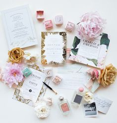 Minted_The_Mrs_Box_Wedding