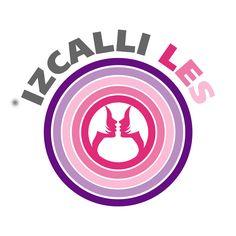Prototipo para un nuevo grupo en Izcalli