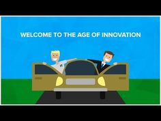 Watch a 1 minute overview of Mendix. Mendix helps organizations achieve their digital goals.