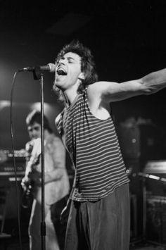 Bob Geldof                                                                                                                                                      More