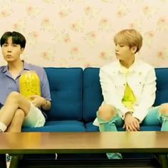 BTS funny,Funny, Funny Categories Fuunyy Source by Memes Kpop Br, Bts Memes, Kpop Gifs, Bts Pictures, Funny Photos, Bts Jungkook, Foto Bts, Taekook, J Hope Dance