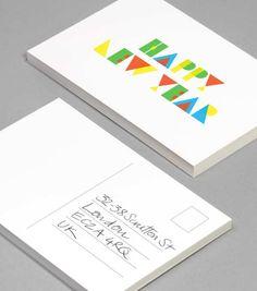 Parcourir nos designs de Cartes Postales | MOO (France)