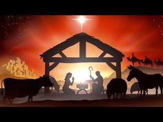 Johnny Reid Lil Drummer Boy - YouTube Christmas Jesus, Christian Christmas, Christmas Home, Drummer Boy, True Identity, Political Views, Christian Music, Music Publishing, Music Songs