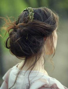 f7faf2d6dc2 66 Best Wear - Hair images | Easy Hairstyles, Great hair, Hair down ...