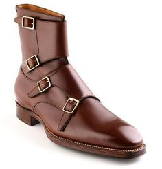 Detail  1. Upper Genuine Italian leather  2. Lining Leather  3. Sole genuine Leather  4. Heel Leather  Manufacturing time 7 to 10 days  Ship through Express courier service through out the world  If you have any query regarding Payment, Color, ...
