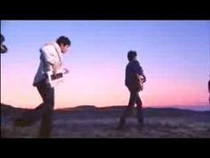 FRIDAY DANCE!  Today's song has no deeper meaning than I just really like to dance to it!  And people fence in the video.  I like that too.  Vampire Weekend - Cape Cod Kwassa Kwassa - YouTube