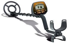 Metal Detectors - Bounty Hunter Lone Star Pro Metal Detector *** Continue to the product at the image link. (This is an Amazon affiliate link)