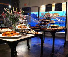 America's Best Bakeries: La Mie, Des Moines (IOWA)