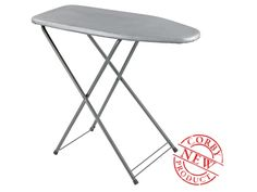 This compact and easy to store Berkshire Compact Ironing Board, is designed and tested for mounting within the wardrobe and is ideal for smaller guest rooms. Available to be bought with the Corby iron holder or Corby Ironing board Holder. Mini Ironing Board, Ironing Board Holder, Ironing Board Covers, Small Guest Rooms, Iron Holder, Iron Board, Deck Chairs, How To Clean Iron