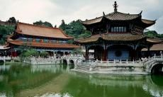 Travel to Kunming lake and learn mandarin Chinese with native people in China ,you can Try to Hanbridgemandarin.com !!All Hanbridge instructors are accredited language teachers, native speakers of Mandarin, and have obtained a Bachelor's or Master's Degree. in language. All have standard Mandarin pronunciation and have completed Hanbridge's rigorous training program.   http://www.hanbridgemandarin.com