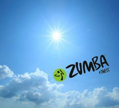 Don't let the rain bring you down. Come share in the sunny smiles at my Zumba class. 10:30 Saturday Morning :D