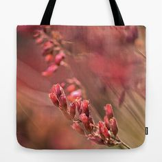 RED SPANGLES no1 Tote Bag by Pia Schneider [atelier COLOUR-VISION] Get 15% Off All Apparel + Free Shipping Sitewide #Today! #art #artprints #bags #totebags #pillows #home #decor #womensaccessories #savemoney #freeshipping #discounted #photography #illustration #nature #red #flower #plants #kunst #taschen