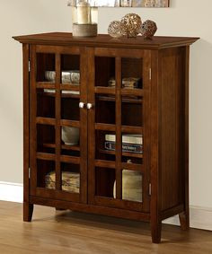 The Normandy Medium Storage Media Cabinet Buffet Makes A Wonderful Addition To Any Dining Room Or Living Furniture Arrangement