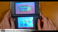 pokemon_sun_and_moon_review