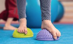 Flatfoot is normal in infants and young children, and in the absence of any associated symptoms, treatment is highly debatable.