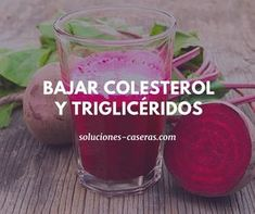 Smoothie Drinks, Healthy Smoothies, Healthy Drinks, Healthy Recipes, Juice Bar Design, Detox Cleanse Drink, Weight Loss Detox, Cholesterol, Healthy Life