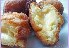 Abbahagyhatatlan: szalonnás-sajtos fánk | NOSALTY – receptek képekkel