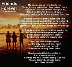 16 Best Poems Images Friendship Poems Poems Poetry