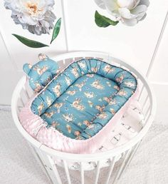 Princess Playhouse, Hanging Tent, Handmade Baby, Handmade Gifts, Baby Nest, Minky Blanket, Beautiful Babies, Baby Gifts, Finding Yourself