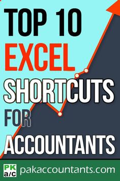 Printing Gun Tech Excel For Beginners Videos Accounting And Finance, Accounting Software, Microsoft Excel, Microsoft Office, Computer Shortcut Keys, Computer Tips, Computer Help, Microsoft Applications, Excel Hacks