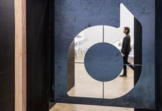 beta-works-office-design-12