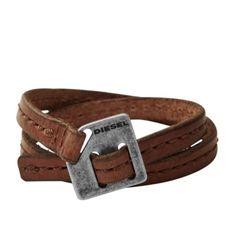 Diesel Bracelet - DX0568