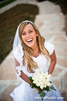 Planning for your emergencies during an LDS wedding is now a breeze!