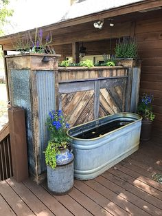 Water gardens, fountains, ponds, and more for Northwest Arkansas NWA water features, koi ponds, pond maintenance
